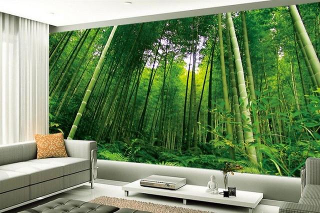artikel 9 Keunggulan Pilih Produk Jual Wallpaper Dinding