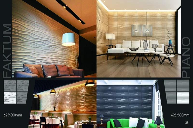 artikel 10 Tips Rawat Keawetan Aneka Macam Wallpaper