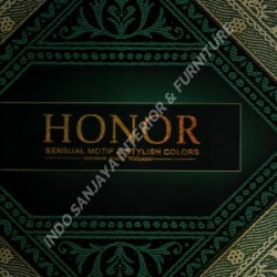 wallpaper buku honor tahun 2018