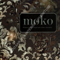 wallpaper buku moko tahun 2017