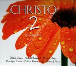 buku CHRISTO 2