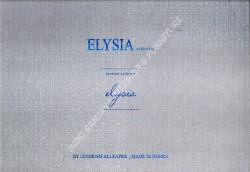 buku ELYSIA