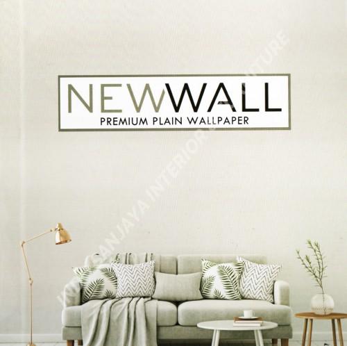 wallpaper buku NEWWALL tahun 2019