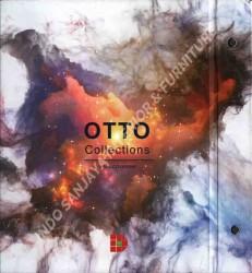 wallpaper buku OTTO year 2019