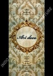 buku ART DECO