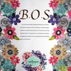 wallpaper buku BOS year 2019