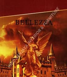 wallpaper buku Bellezza year 2020