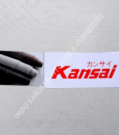 wallpaper buku Kansai tahun 2020