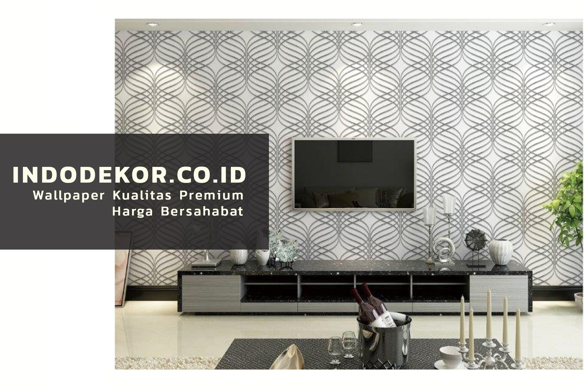 indodekor_wallpaper_slider