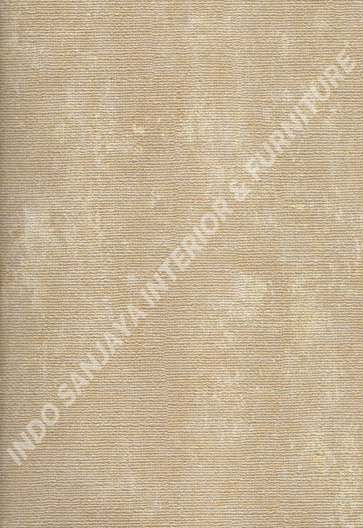 wallpaper   Wallpaper Bunga DL13201:DL13201 corak  warna