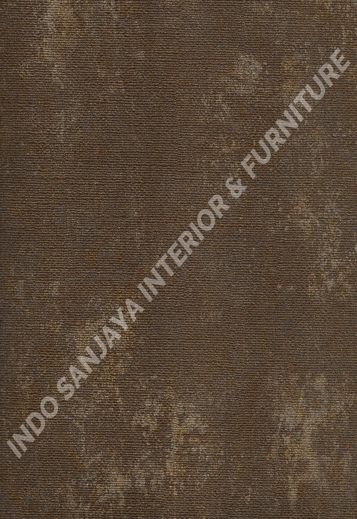 wallpaper   Wallpaper Minimalis Polos 13202:13202 corak  warna
