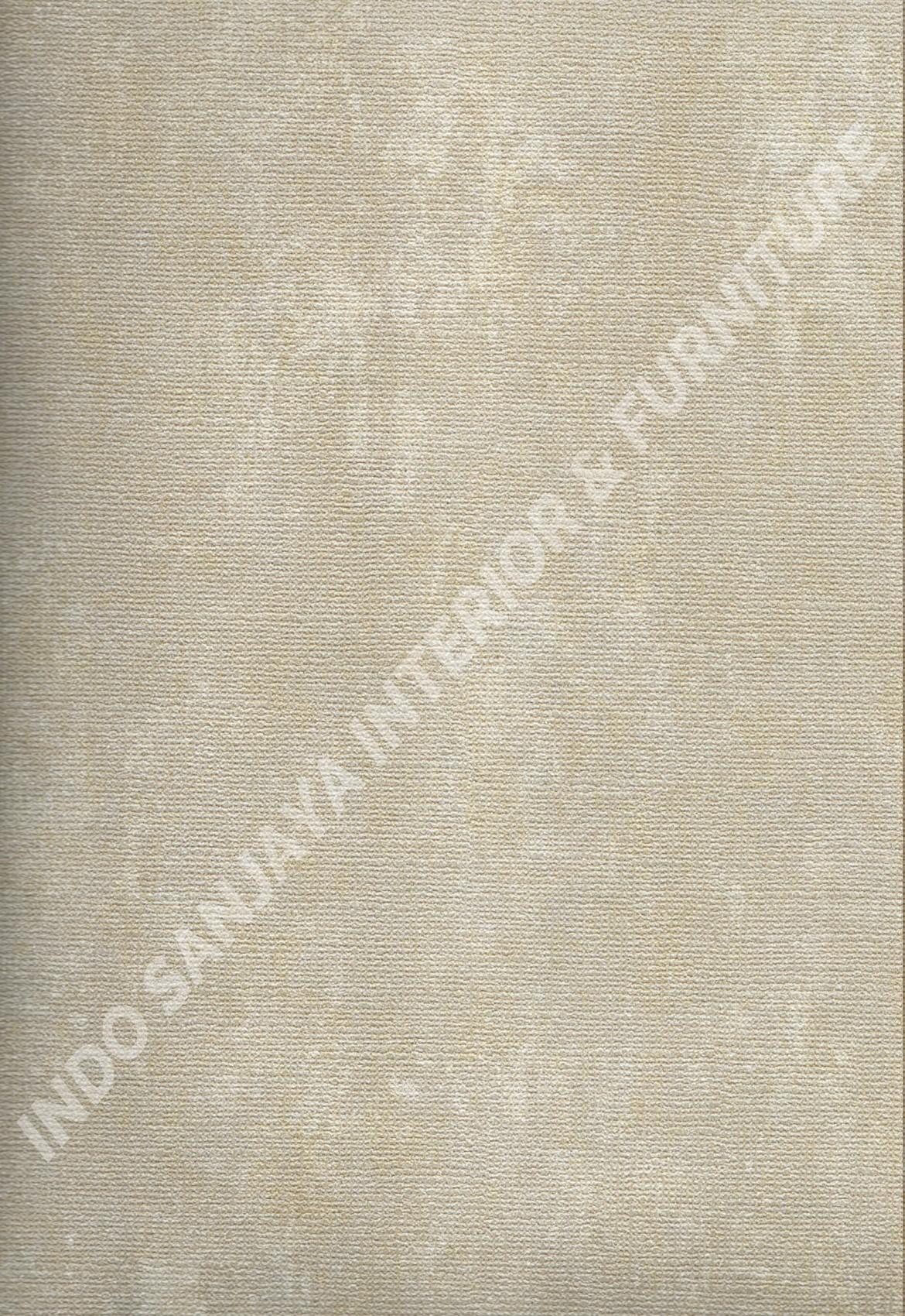 wallpaper   Wallpaper Minimalis Polos DL13205:DL13205 corak  warna