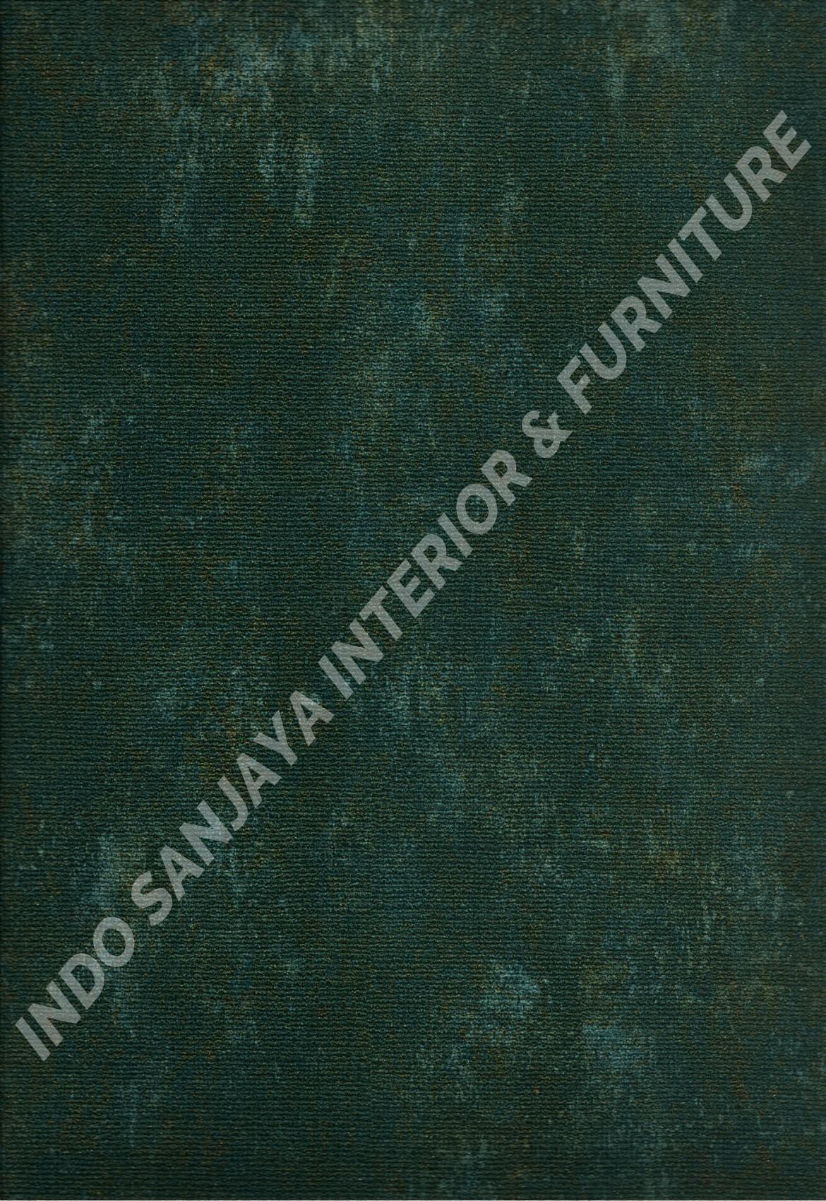 wallpaper   Wallpaper Minimalis Polos DL13206:DL13206 corak  warna