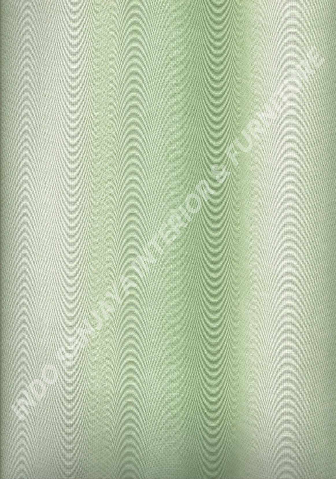 wallpaper   Wallpaper Minimalis Polos 2571-2:2571-2 corak  warna