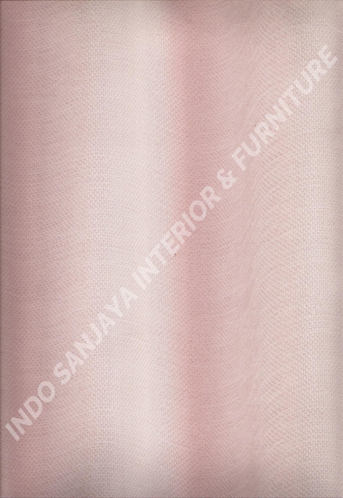 wallpaper   Wallpaper Minimalis Polos 2571-5:2571-5 corak  warna