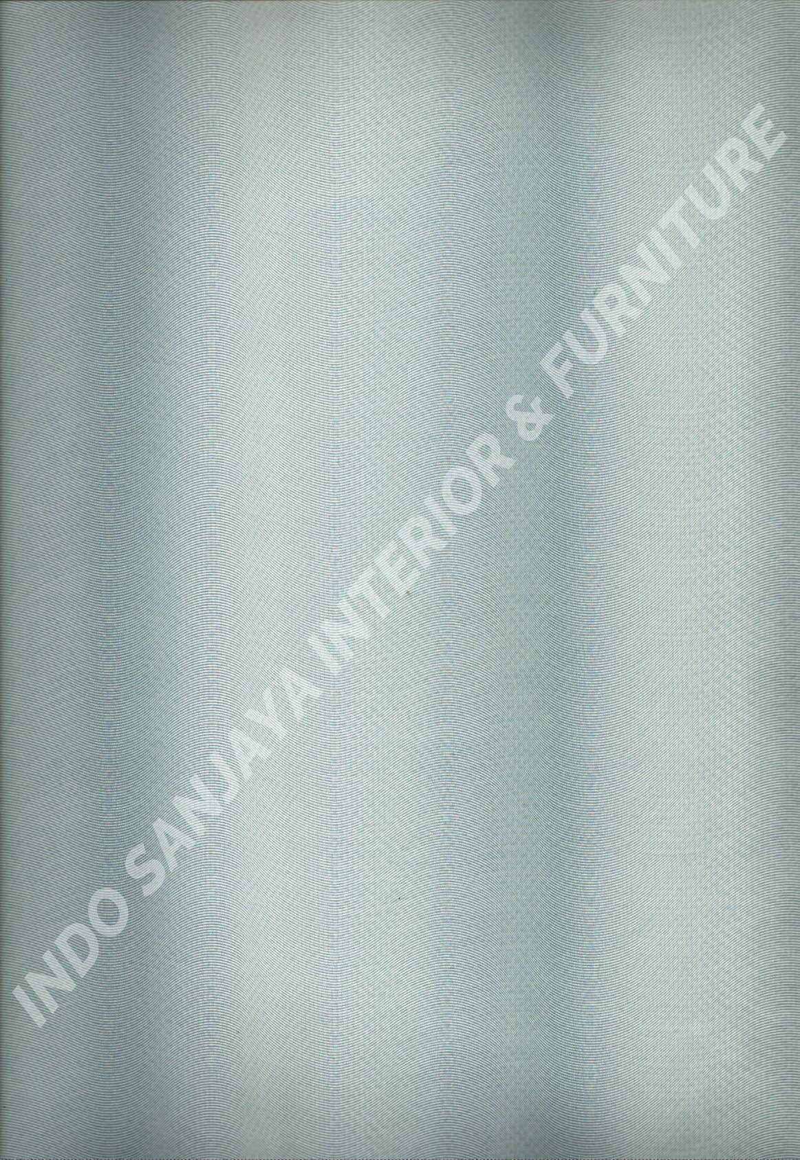 wallpaper   Wallpaper Minimalis Polos 2571-4:2571-4 corak  warna