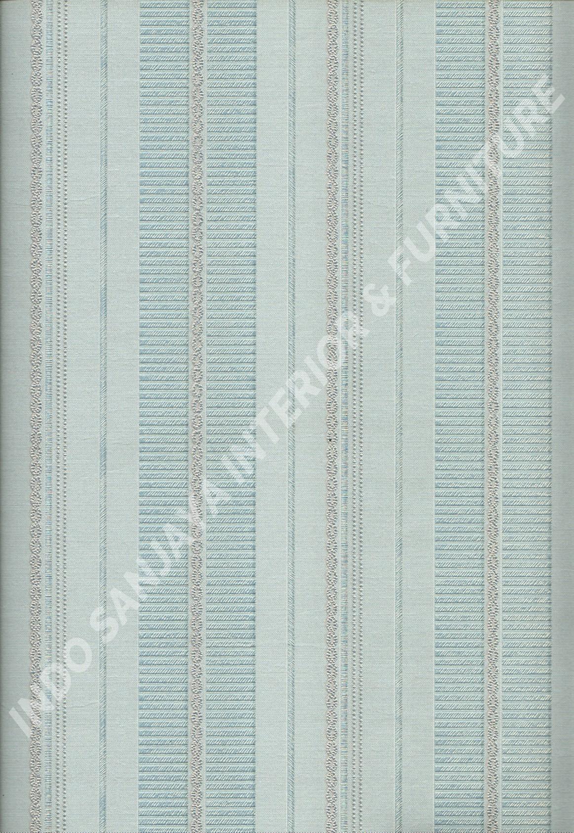 wallpaper   Wallpaper Garis 4004-4:4004-4 corak  warna