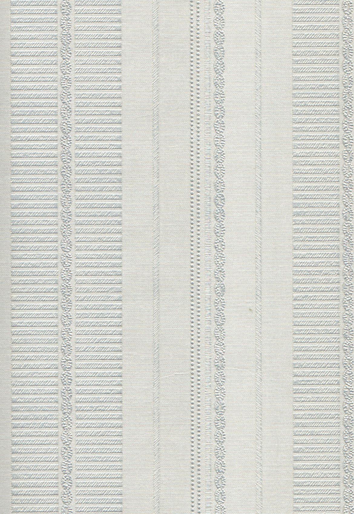 wallpaper   Wallpaper Garis 4004-1:4004-1 corak  warna