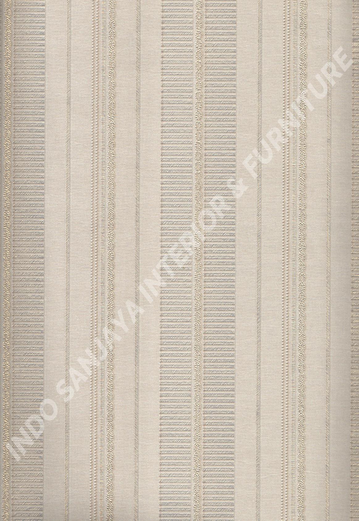 wallpaper   Wallpaper Garis 4004-2:4004-2 corak  warna