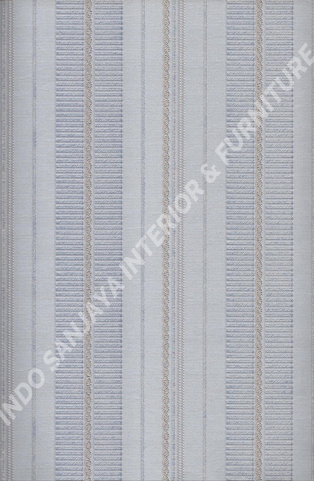wallpaper   Wallpaper Garis 4004-3:4004-3 corak  warna