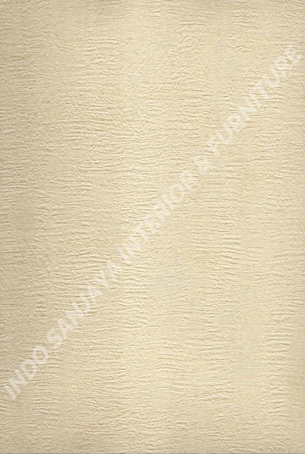 wallpaper   Wallpaper Minimalis Polos 51014-1:51014-1 corak  warna