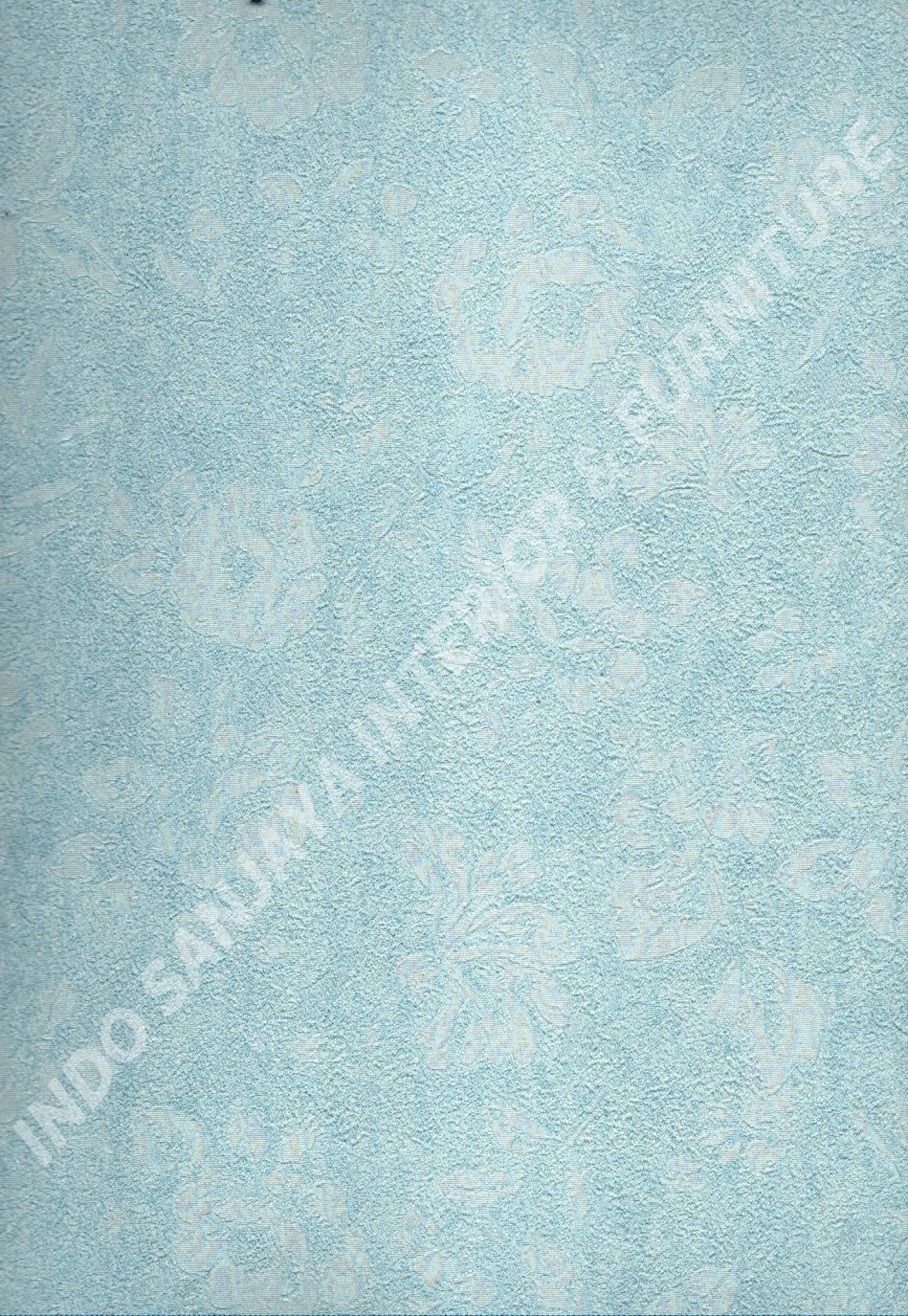 wallpaper   Wallpaper Bunga 51015-4:51015-4 corak  warna