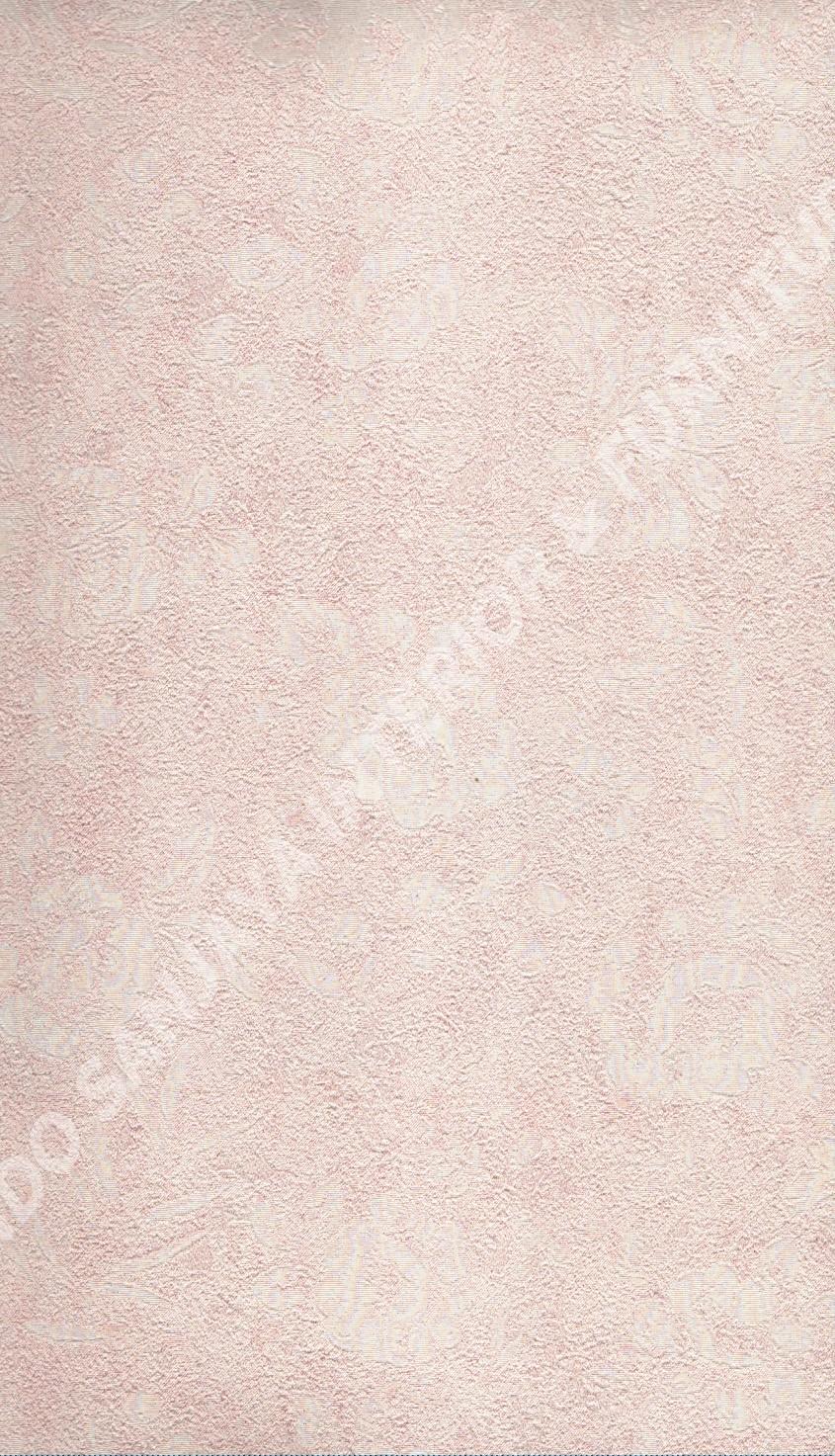 wallpaper   Wallpaper Minimalis Polos 51015-3:51015-3 corak  warna
