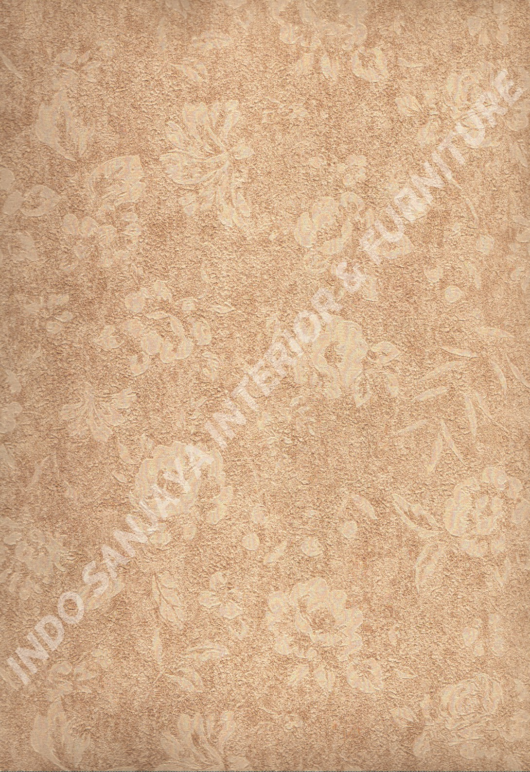 wallpaper   Wallpaper Bunga 51015-5:51015-5 corak  warna