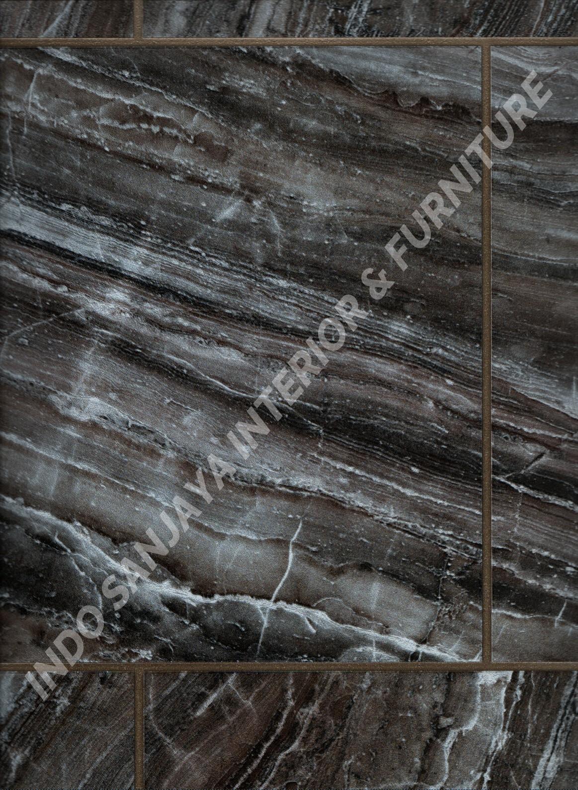 wallpaper   Wallpaper Batu-Batuan 40117-4:40117-4 corak  warna