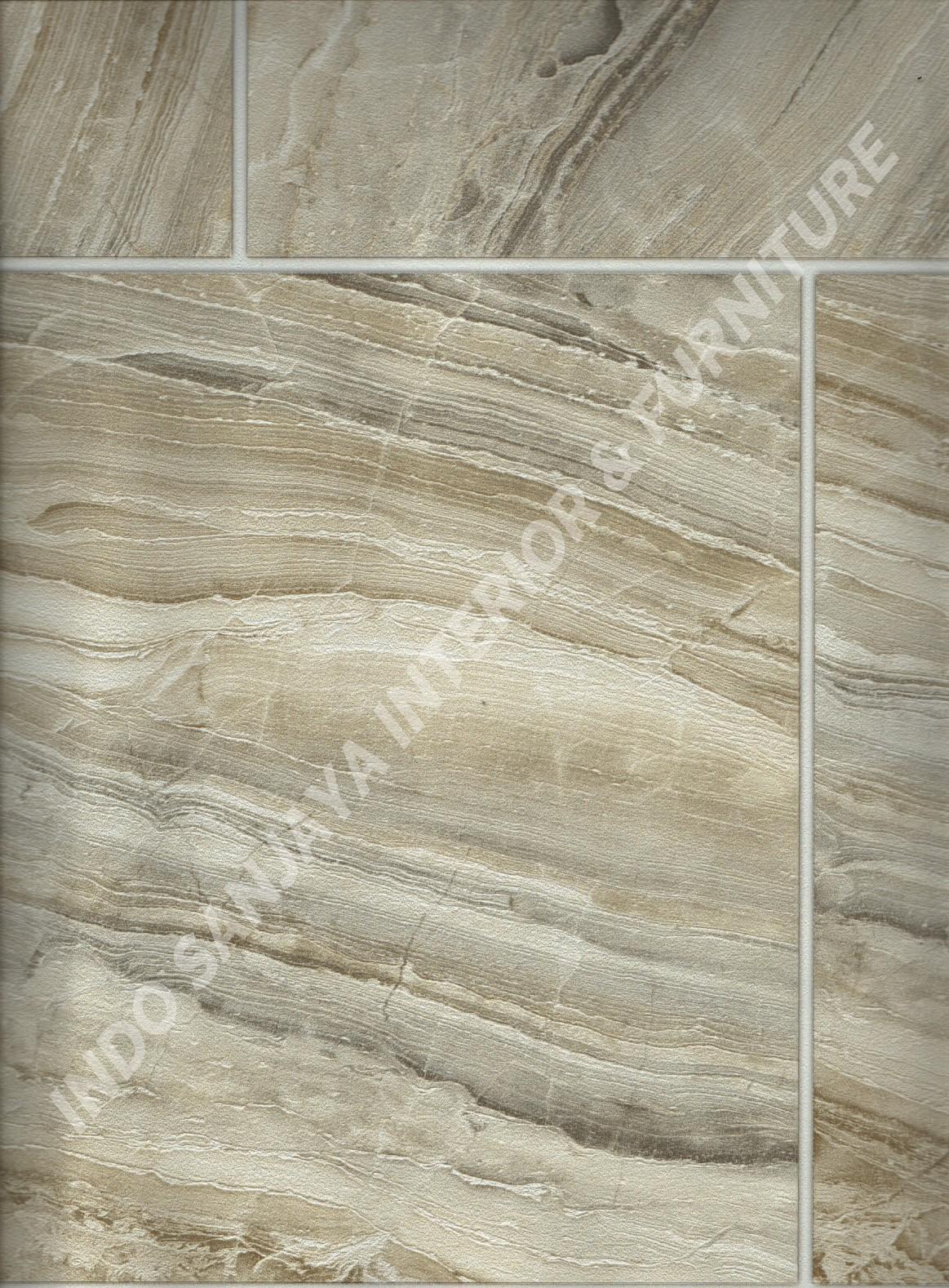 wallpaper ASSEMBLE:40117-2 corak Batu-Batuan warna Abu-Abu