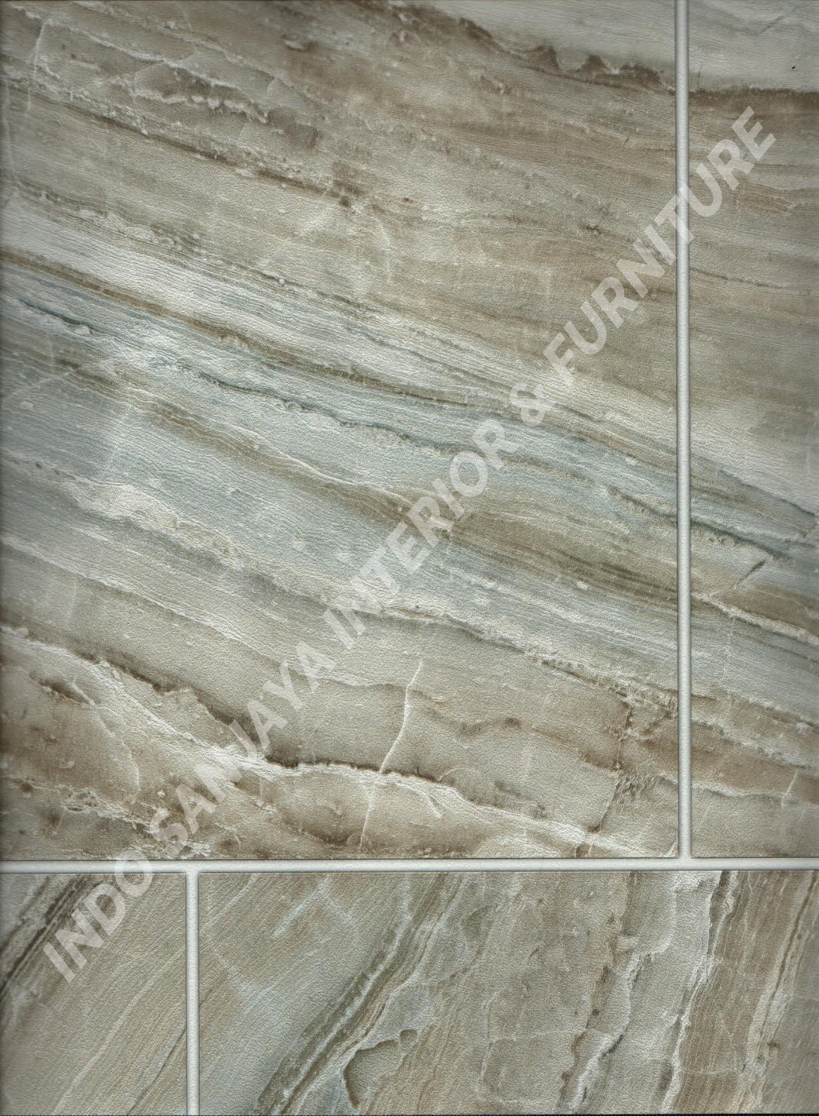 wallpaper   Wallpaper Batu-Batuan 40117-1:40117-1 corak  warna