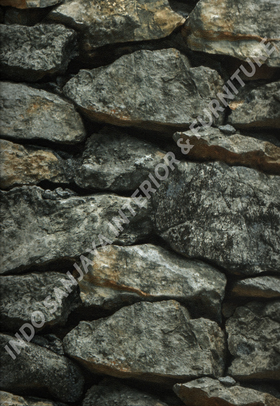 wallpaper   Wallpaper Batu-Batuan 40121-1:40121-1 corak  warna
