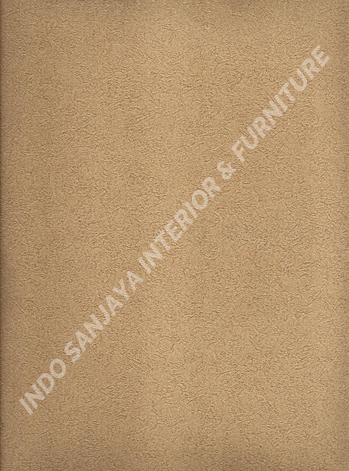 wallpaper   Wallpaper Minimalis Polos 11096:11096 corak  warna