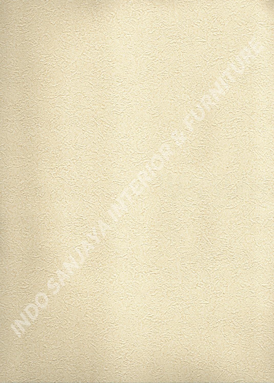 wallpaper   Wallpaper Minimalis Polos 11091:11091 corak  warna