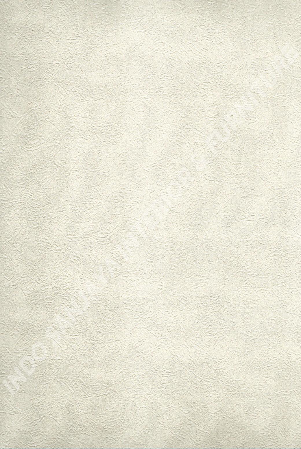 wallpaper   Wallpaper Minimalis Polos 11092:11092 corak  warna