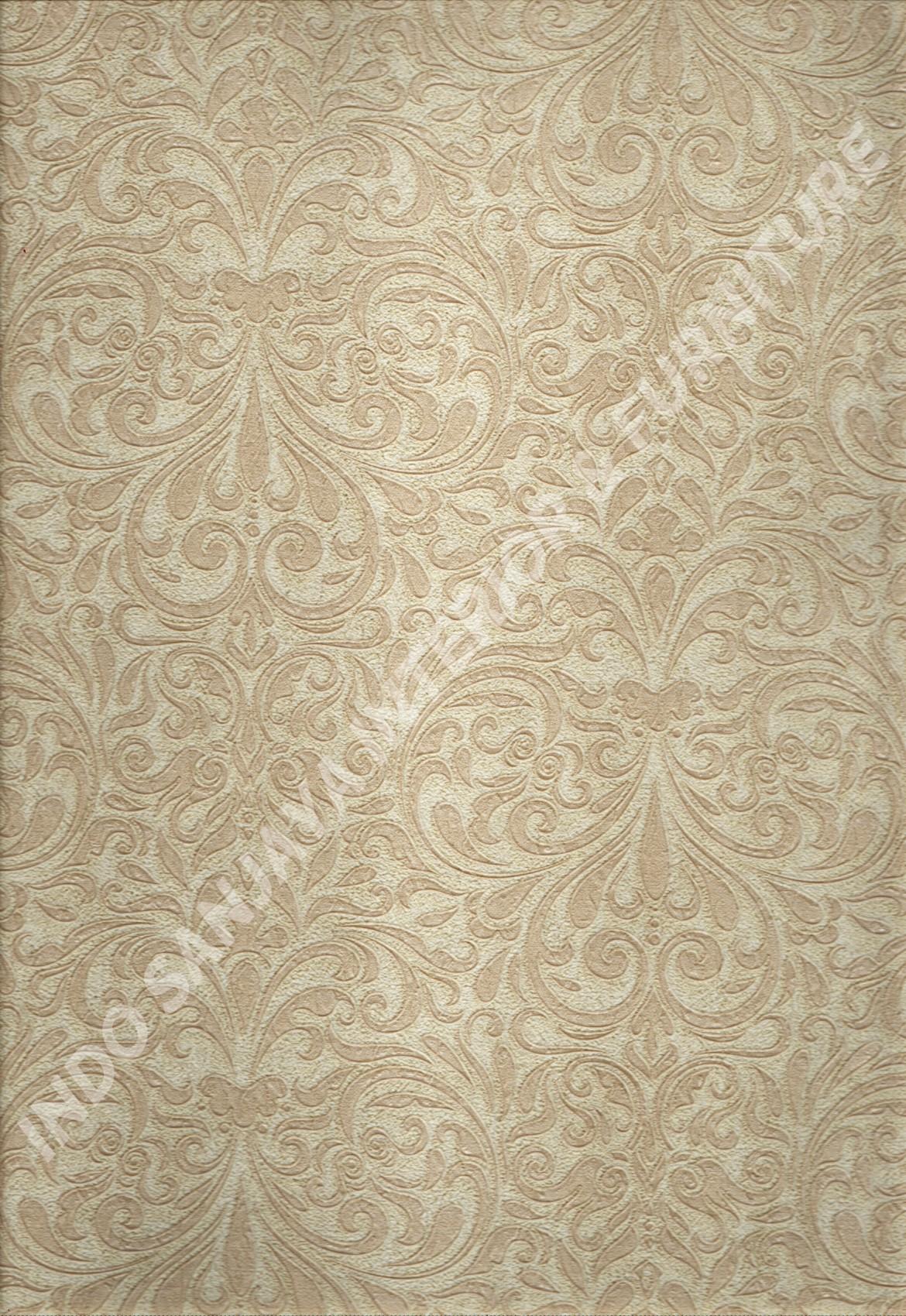 wallpaper   Wallpaper Bunga 11035:11035 corak  warna