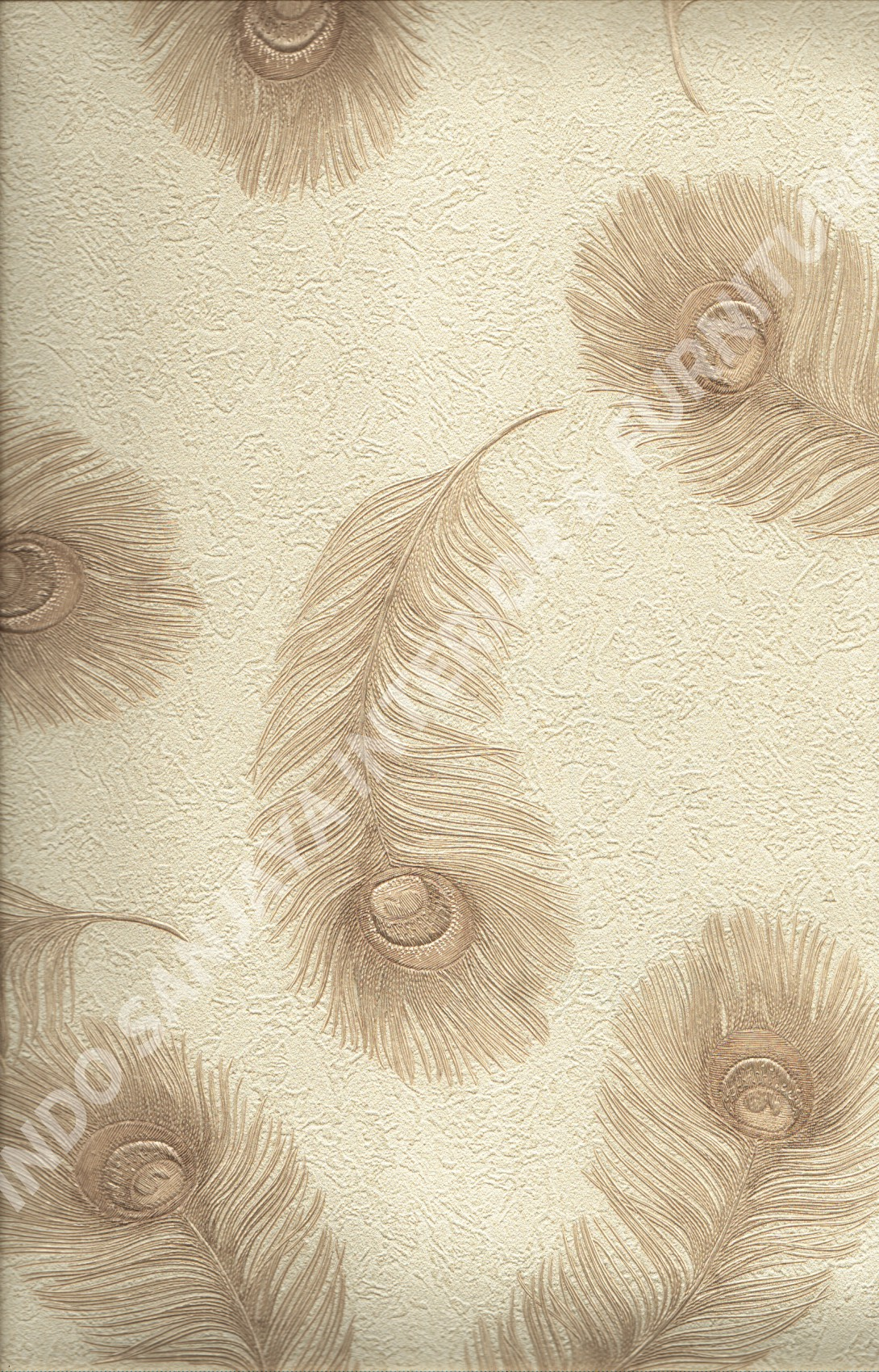 wallpaper   Wallpaper Bunga 11052:11052 corak  warna