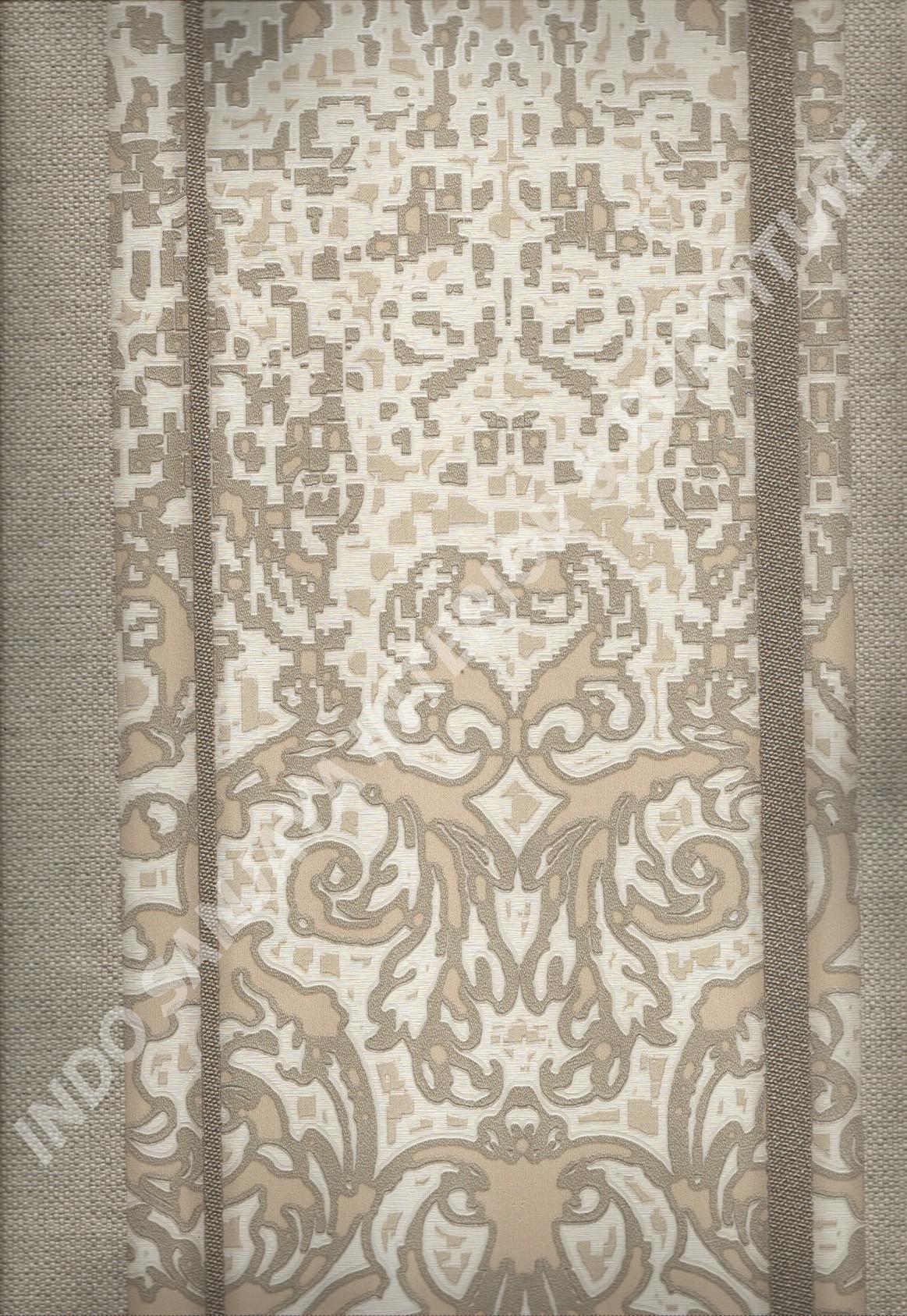 wallpaper   Wallpaper Bunga 3075:3075 corak  warna