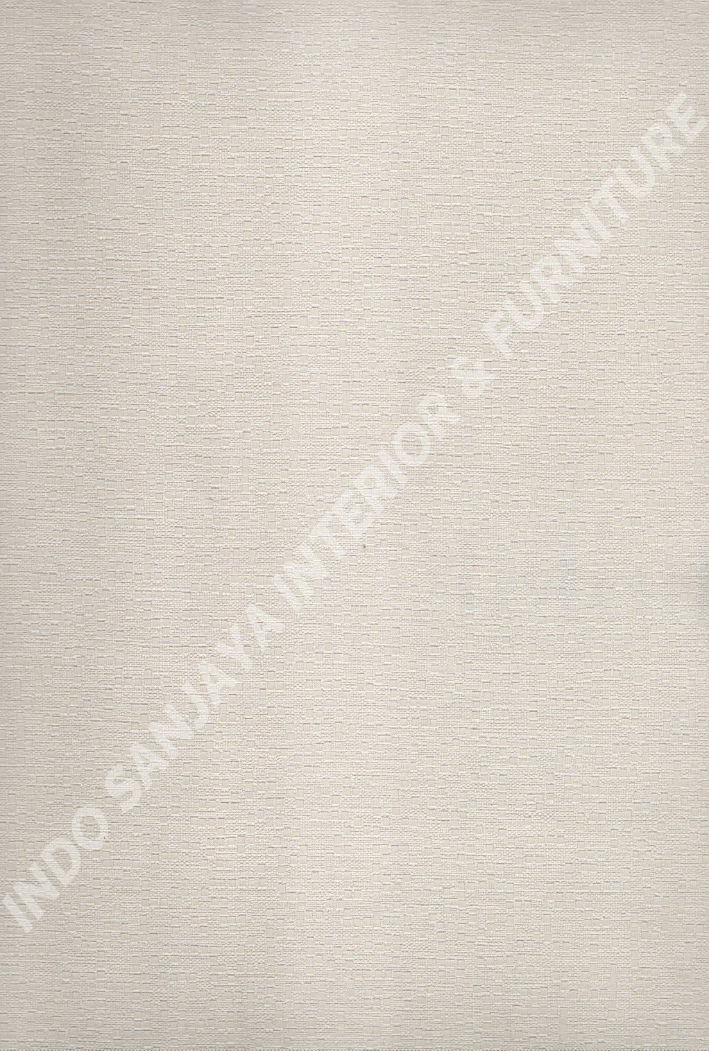 wallpaper   Wallpaper Minimalis Polos 3063:3063 corak  warna