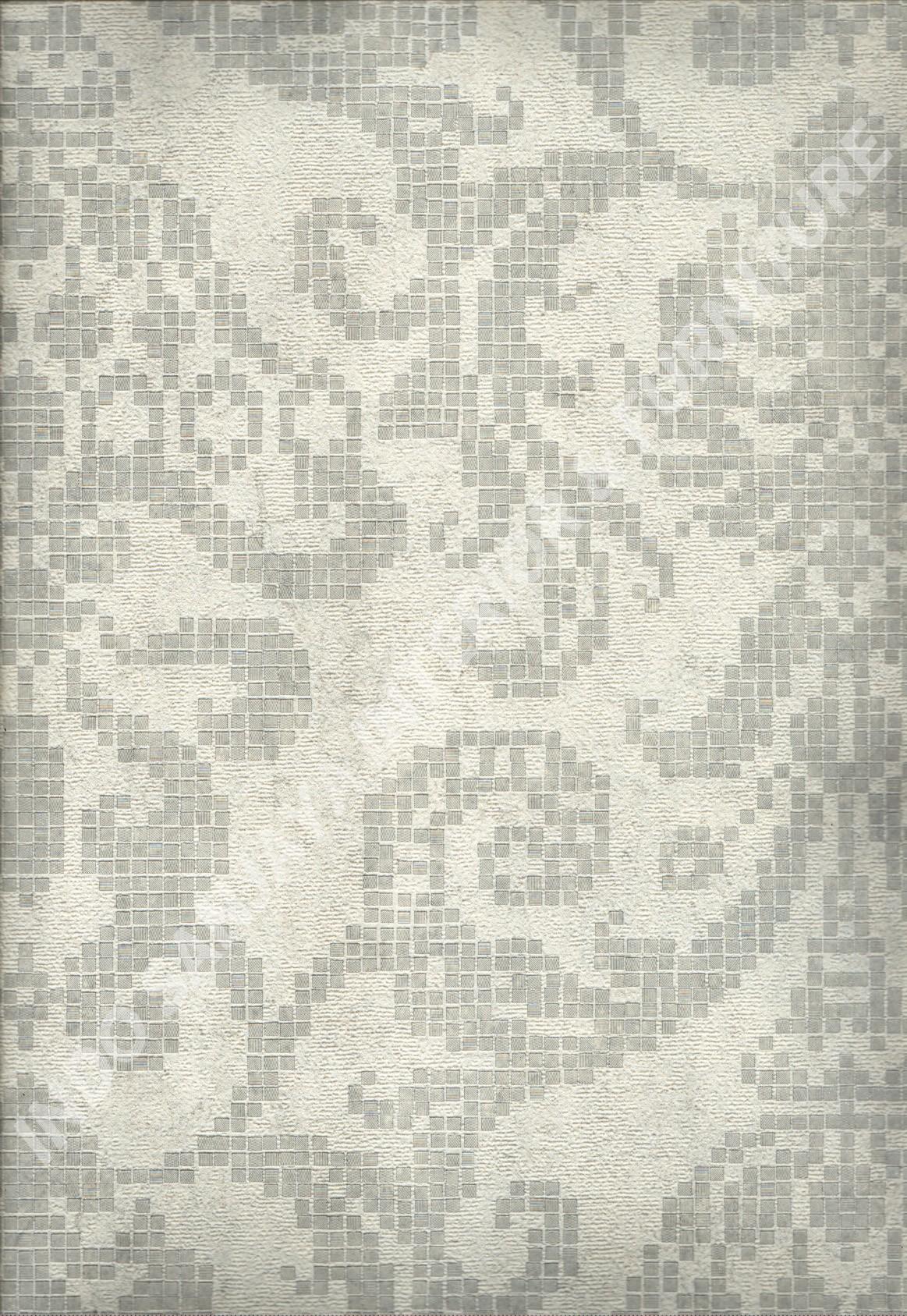 wallpaper   Wallpaper Bunga 3026:3026 corak  warna