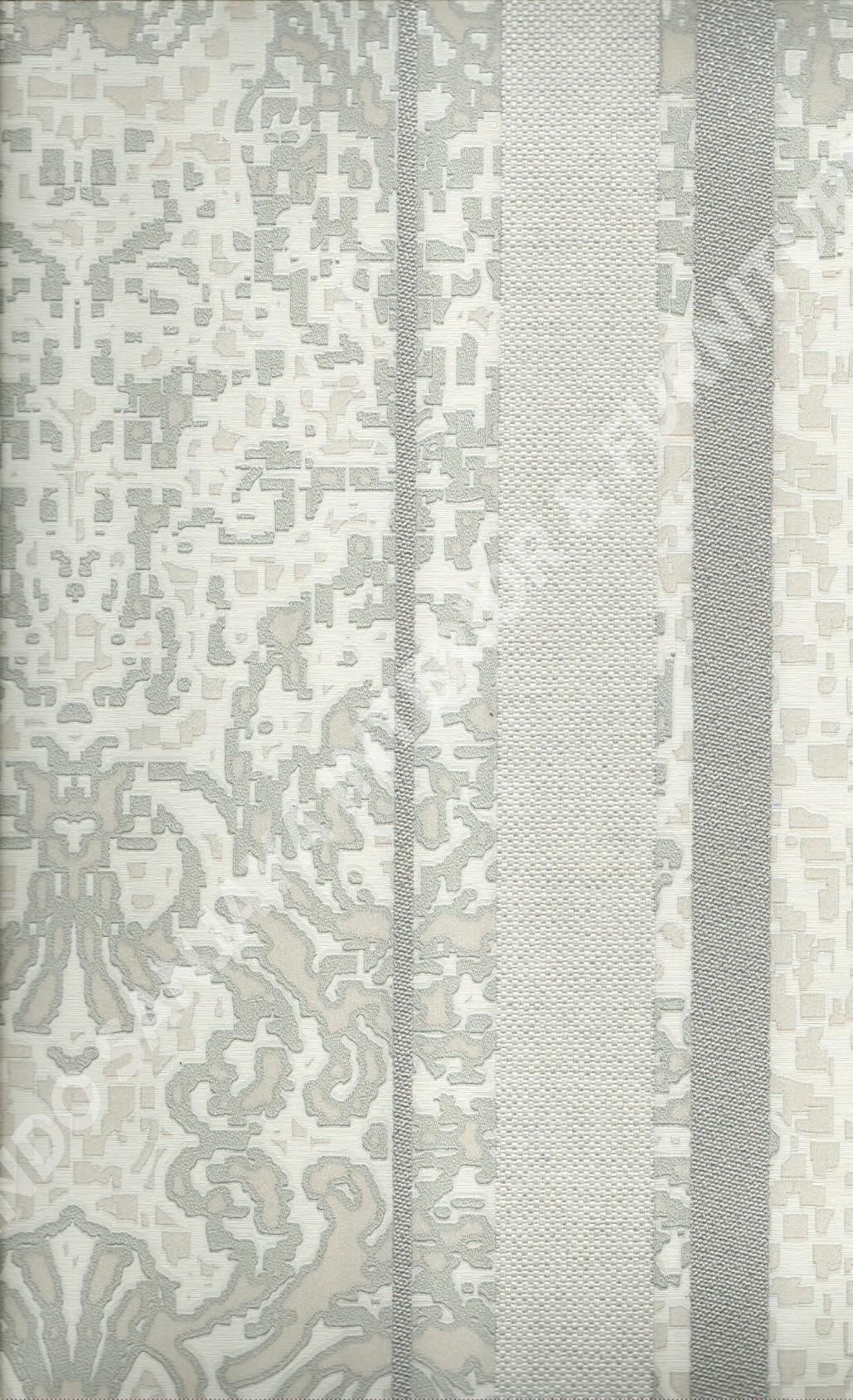 wallpaper   Wallpaper Bunga 3076:3076 corak  warna