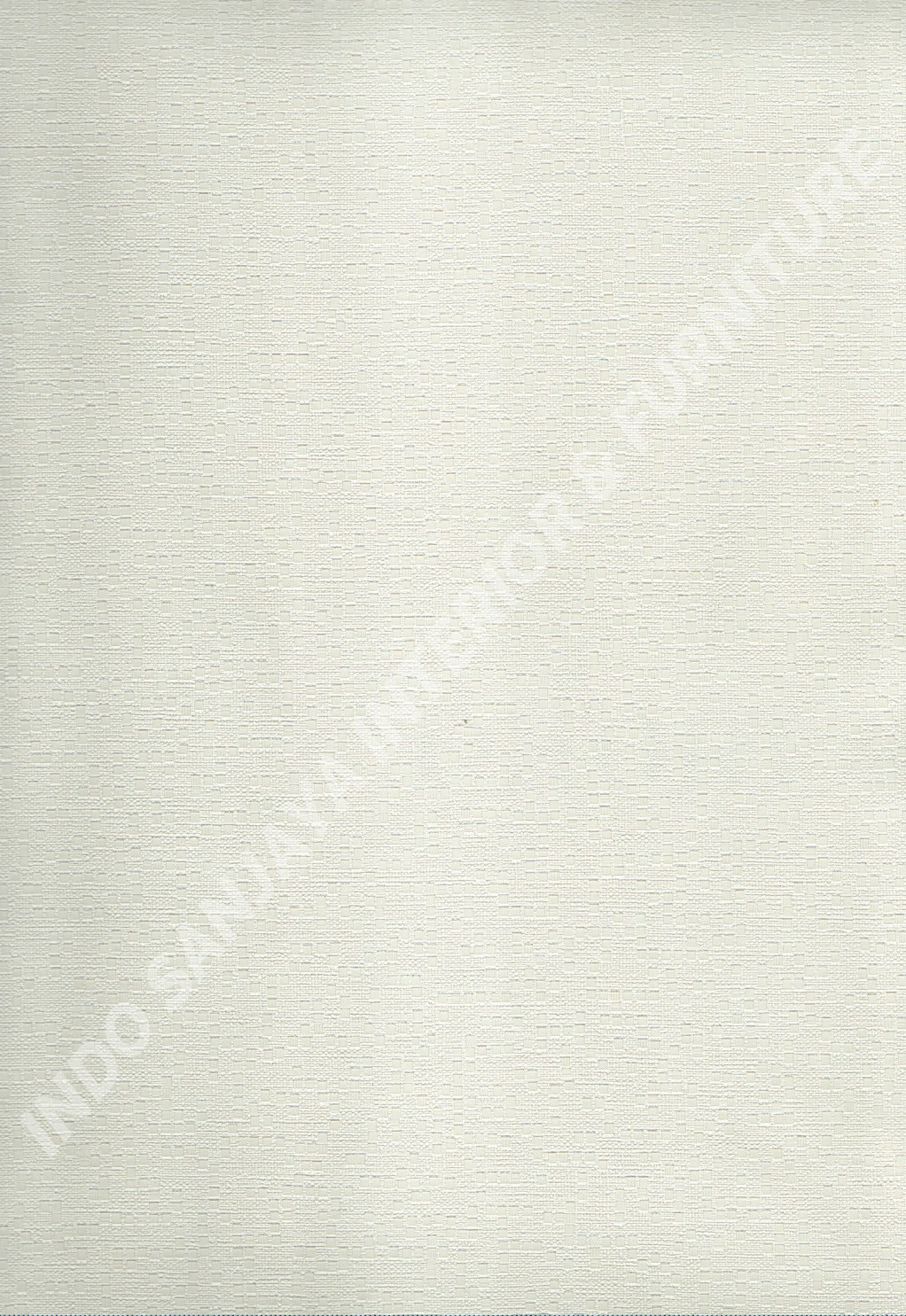 wallpaper   Wallpaper Minimalis Polos 3062:3062 corak  warna