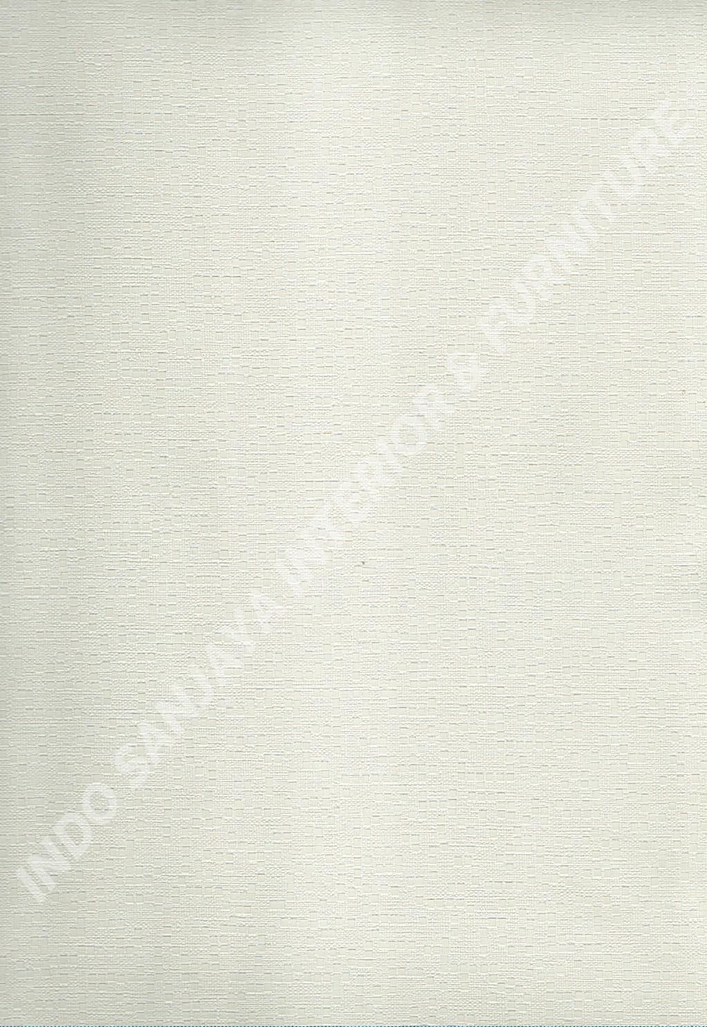wallpaper MOKO:3062 corak Minimalis / Polos warna Abu-Abu