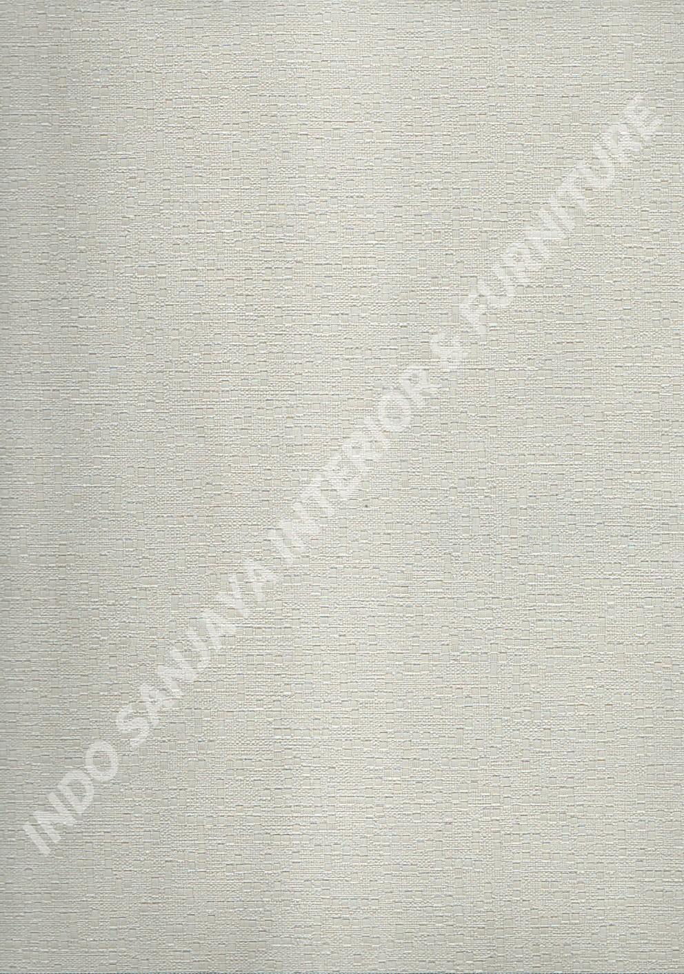 wallpaper   Wallpaper Minimalis Polos 3064:3064 corak  warna