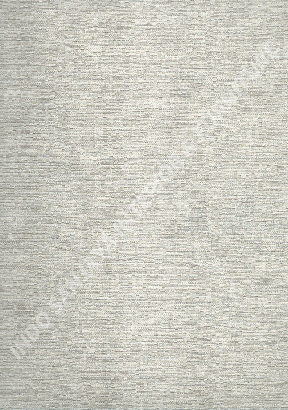 wallpaper MOKO:3064 corak Minimalis / Polos warna Abu-Abu