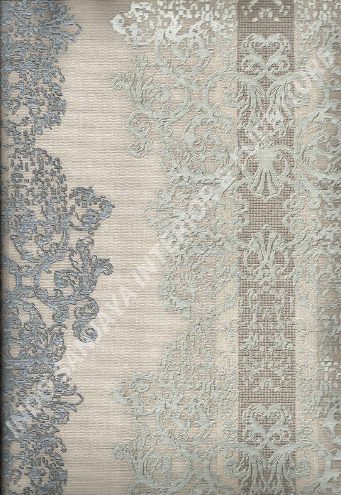 wallpaper   Wallpaper Bunga 3014:3014 corak  warna