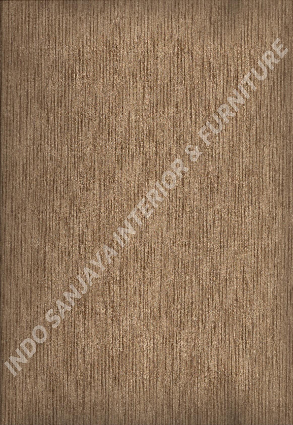 wallpaper   Wallpaper Minimalis Polos 87084:87084 corak  warna
