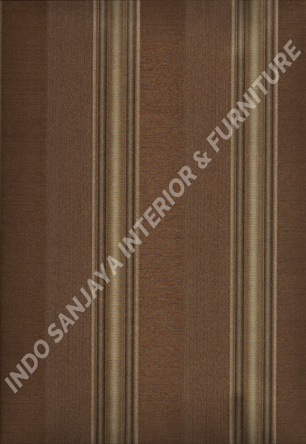 wallpaper   Wallpaper Garis 87074:87074 corak  warna