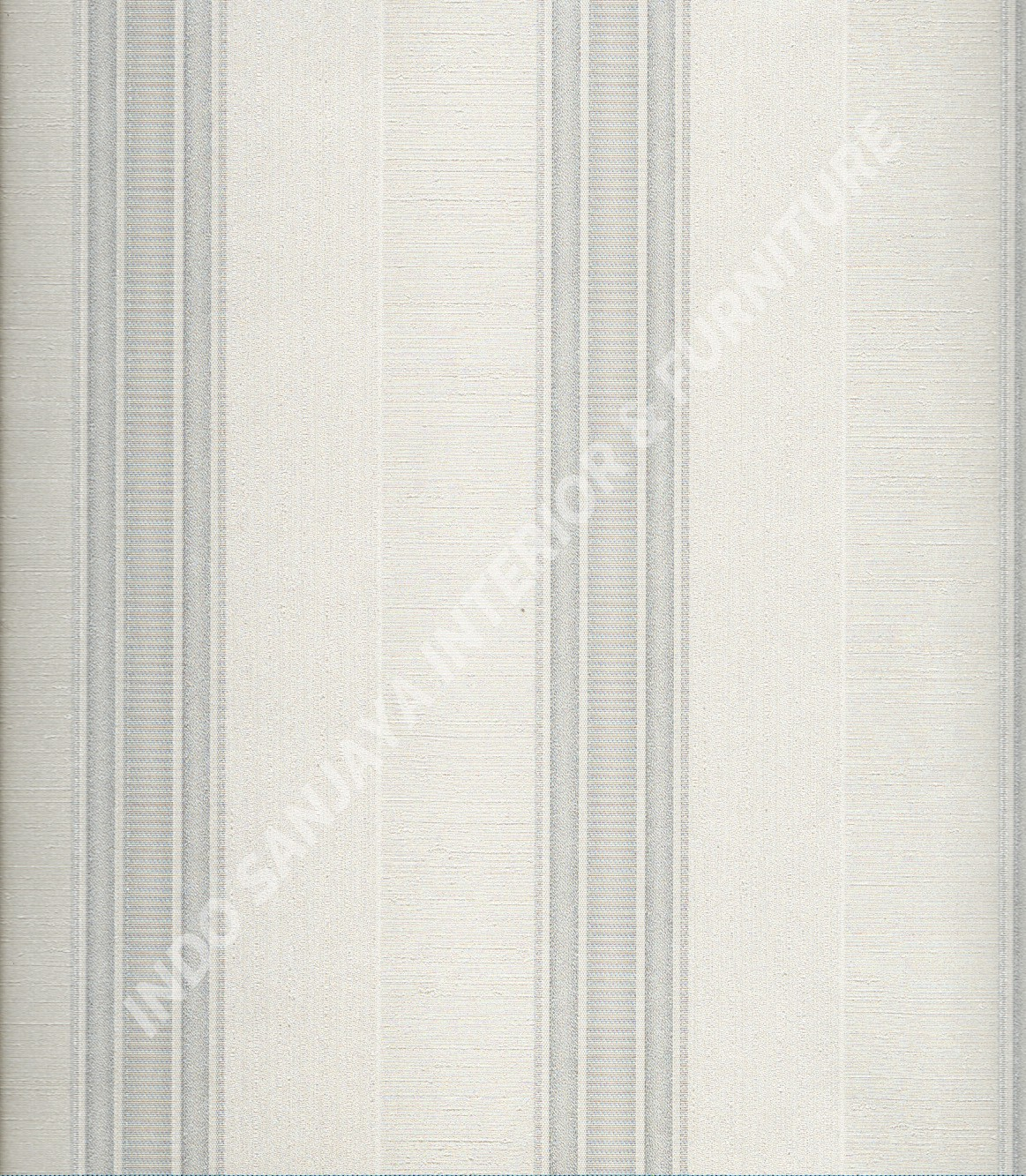 wallpaper   Wallpaper Garis 87073:87073 corak  warna