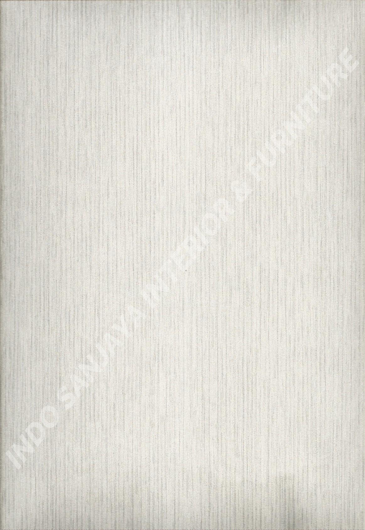 wallpaper   Wallpaper Minimalis Polos 87083:87083 corak  warna